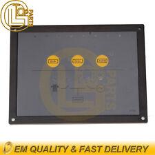 Electronics Controller Module DSE705 Auto Transfer Switch Generator for Deep Sea