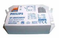 PHILIPS E-MATCHBOX 105 SH TL/PLS 230-240v a2 circuito Alimentatore 4/5 WATT NUOVO