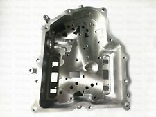 DSG DQ200 0AM valve body housing case fit Audi VW Skoda 7speed