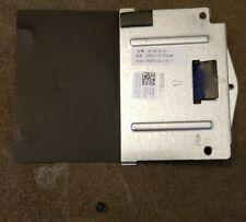 New listing Genuine Oem Dell F6X9X Latitude 3440 P37G Hd Caddy 60.46O08.001 w/ Screw