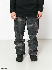 Burton AK Gore-Tex Cyclic Pants, Men's Large