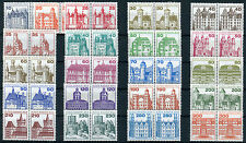 Berlín castillos y cerraduras post frescos 21 balanza los pares de derechos bus 532-540,587-590