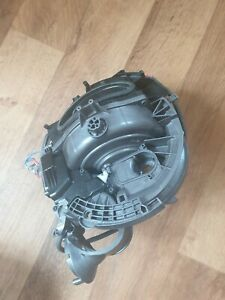 GENUINE Dyson DC75 Panasonic MOTOR Used  Part Perfect Working Order