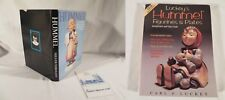 Hummel Collectors Guide & 11th Eidtion Luckey's Figurines & Plates Catalog