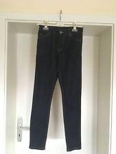 cheap monday Jeans Damen/ Mädchen neu 27/30