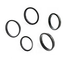 Pack of Gear Ring mod 0.8  diam. 82,5mm - 90mm - 92mm - 94mm - 98mm