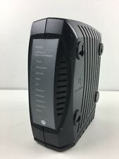Motorola SURFboard SBV5322 Docsis 2.0 4-Line Telephony VoIP Cable Modem