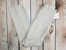 Beau Ties Of Vermont Mens Size 30 All American Khakis Twill Pants NWT