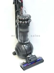 Dyson DC75 Animal Big Ball Upright Hoover Vacuum Cleaner - Serviced & Cleaned