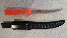 F520 BALLARD FISH FILLET KNIFE