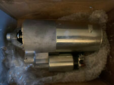 TYC Products 1-06655 New Starter Motor