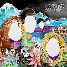 Fogg - High Testament [New Vinyl]