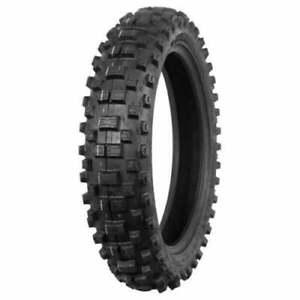120 90 18 Maxxis M7314 70R Maxx Enduro FIM E Marked Road Legal Rear Tyre