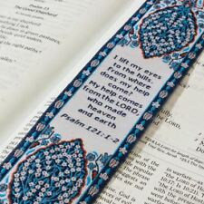 Lo•gos BookMark Psalm 121:1-2
