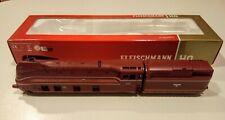 Fleischmann HO 481208 K LOCOMOTORA DRG 03 1047