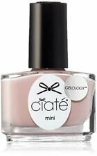 Ciate Nail Polish, 5ml nail care Manicure & Pedicure Mothers Day  free shipping