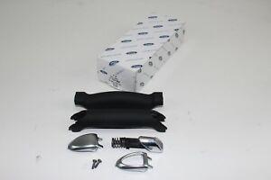 Original Réparation Levier de Frein à Main Plastique Ford S-MAX - Galaxy 1774992