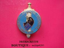 5° Régiment d'Infanterie . 1° Compagnie Mécanisée