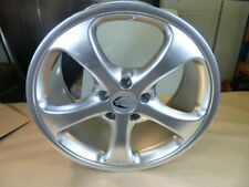 "20"" Techart Formula Alloy for porsche 10J20H2 ET55"