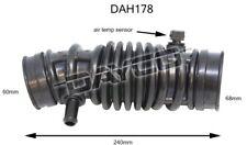 DAYCO AIR INTAKE HOSE for DAEWOO LANOS A155MS DAH178