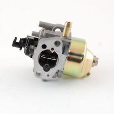 New MTD OEM Carburetor 951-10883