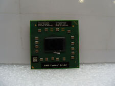 CPU AMD Turion 64 X2 TL-58 mobile TL58 TMDTL58HAX5DM socket S1 processore dual