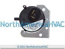 "Lennox Armstrong Ducane Furnace Air Pressure Switch 80W52 80W5201 -0.60"" WC PF"