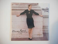 STACEY KENT : LA VENUS DU MELO [ CD SINGLE NEUF PORT GRATUIT ]