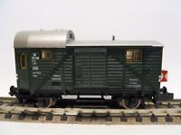 FLM PICCOLO Güterwagen mit Schlußlicht (33495)