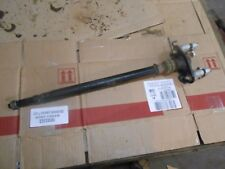 Honda TRX300 TRX 300 Four Trax 4 wd 1997 steering shaft arm rod