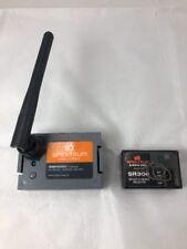 Spektrum SM1000 TX Transmitter Module for KO Propo EX10 JR Z-1 2.4ghz DSM Sr300
