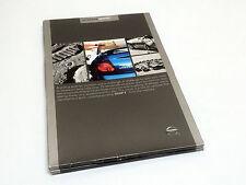 2004 Nissan Sentra 1.8 S 2.5 S SE-R SE-R SPEC V Brochure