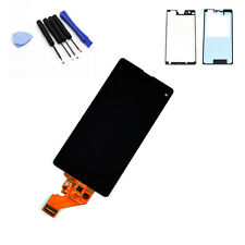 Fr Sony Xperia Z1 Mini Compact D5503 LCD Touch Screen Digitizer Display Assembly