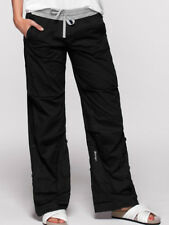 On Sale Lorna Jane Flashdance Pant Yoga Workout Break dance Trousers Size M/12