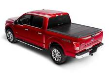 """226329 BAKFlip G2 Hard Folding Tonneau Cover Fits 2015-2016 Ford F-150 5'6"""" Bed"""