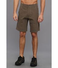 New Men`s Kuhl Kontra Shorts Inseam 8""