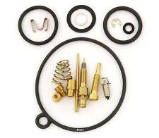 Carburetor Rebuild / Repair Kit - Honda CT70 Trail 70 - 1978-1981 - gaskets jets