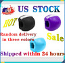 NEW Jawline Exerciser Top Jaw line Exercise Fitness Ball Neck Face Toning Jaw