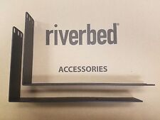 Riverbed Steelhead RMK-016 Rack kit for the CXA-00255/570/770 Appliances