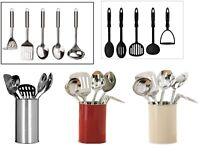 Kitchen Tool Set , Cooking Utensil, Food Preparation Tool,- New