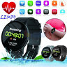 LEMFO New Smartwatch Bluetooth Smart Watch Pedometer,Touch For iOS- Samsung LOT