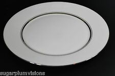 Lenox OXFORD LEXINGTON: Dinner Plate Excellent Condition