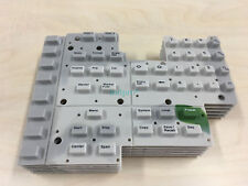 NEW FOR Agilent HP 8753E Membrane Keypad