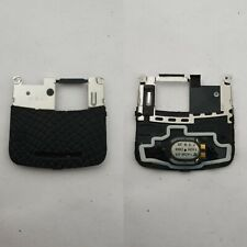 COVER MOTOROLA V8 LUXURY BACK COVER HOUSING