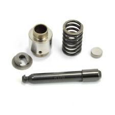 Corksport Max Flow Fuel Pump Internals For Mazda 3 MPS 07-13 / 6 MPS 06-07 /CX-7