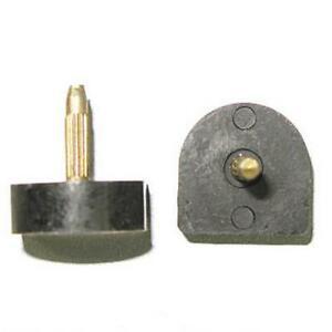 Pin Lifts Size 17