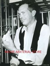 "Warren Oates Dillinger Original 7x9"" Photo #M22"