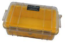 Pelican 1050 Waterproof Case for Iridium Go