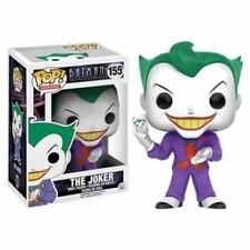 Batman: The Animated Series - The Joker POP Vinyl Figure (155)