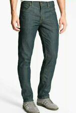 Levi's Men's 511 36x34 Slim Stretch Premium Jeans Waterless Rinsed Playa LNWOT!